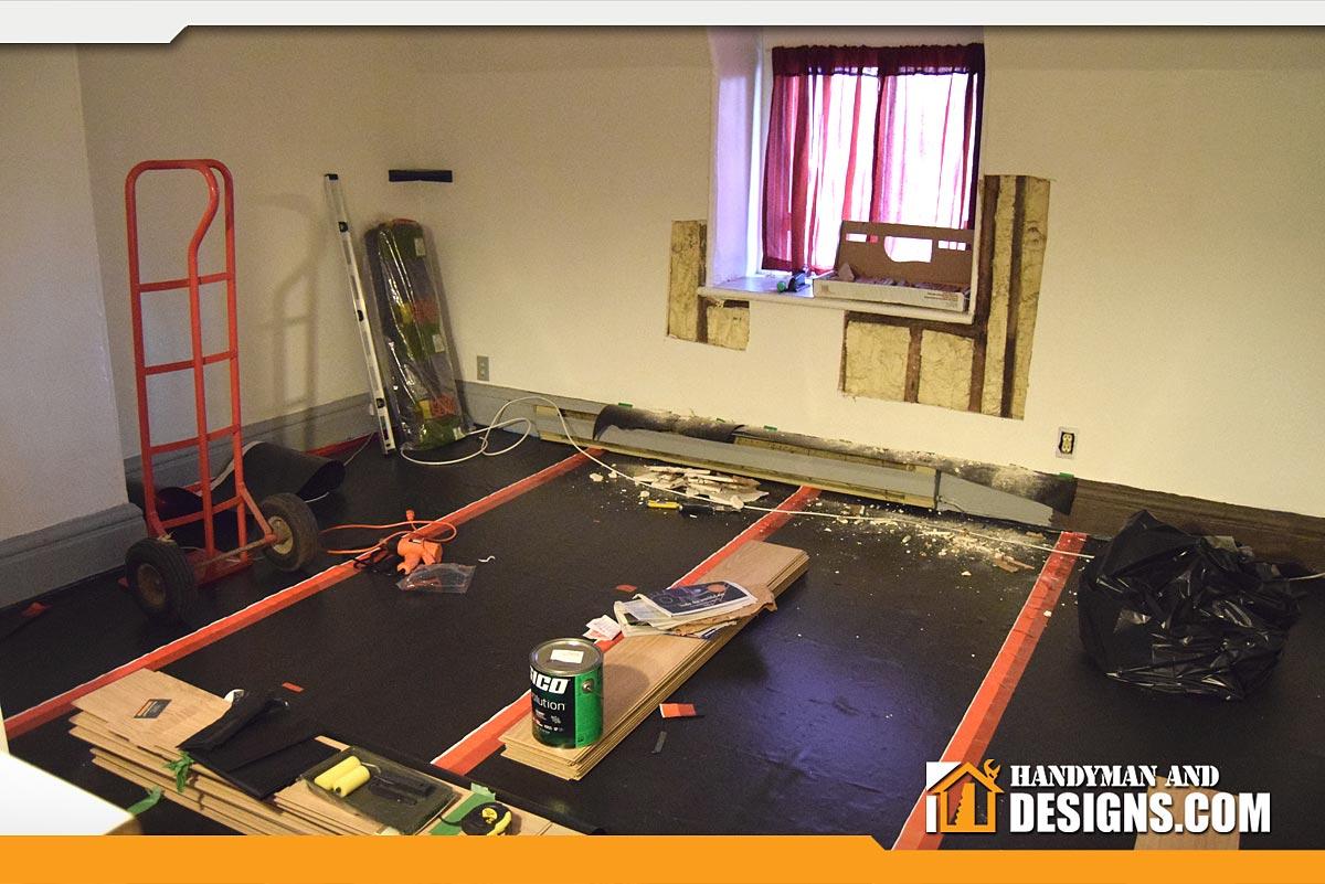 Room Renovation and Design img-10