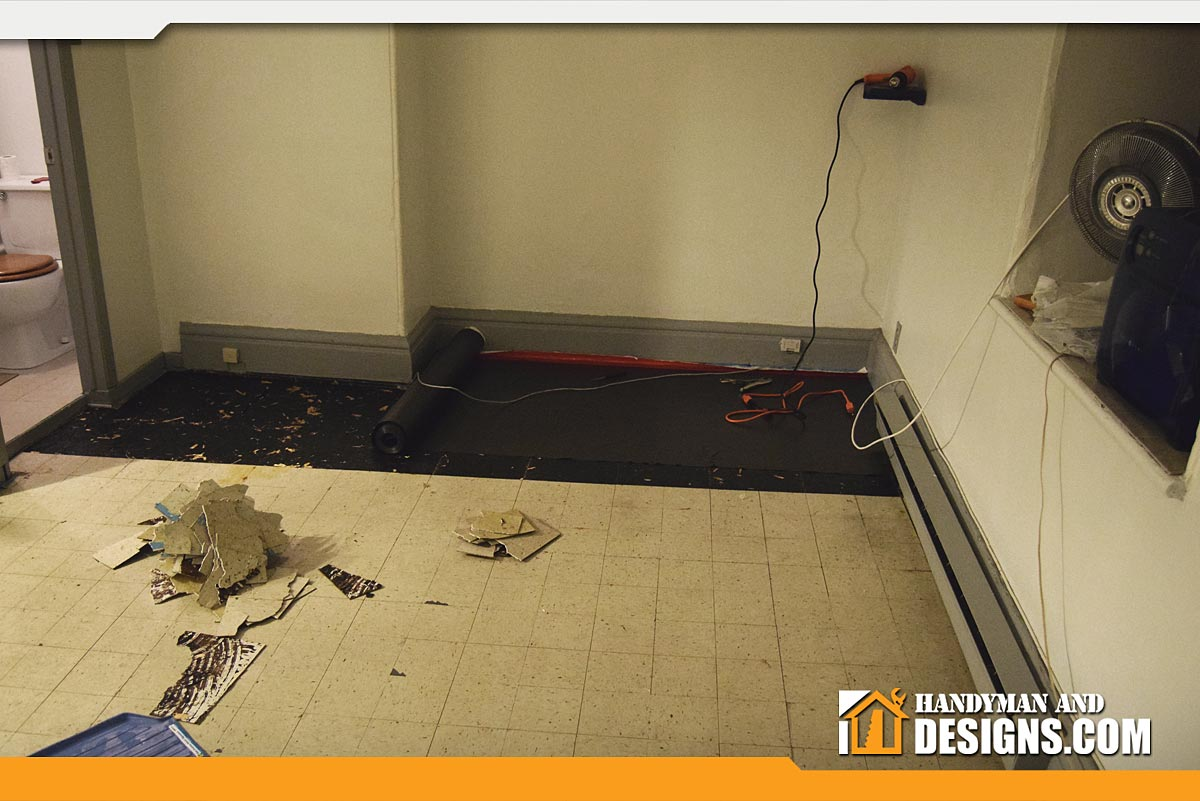 Room Renovation and Design img-11