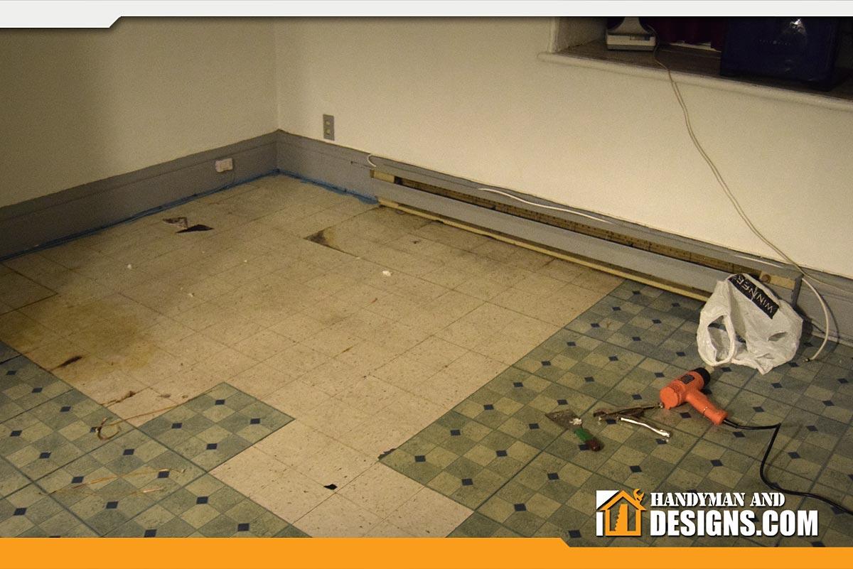 Room Renovation and Design img-12