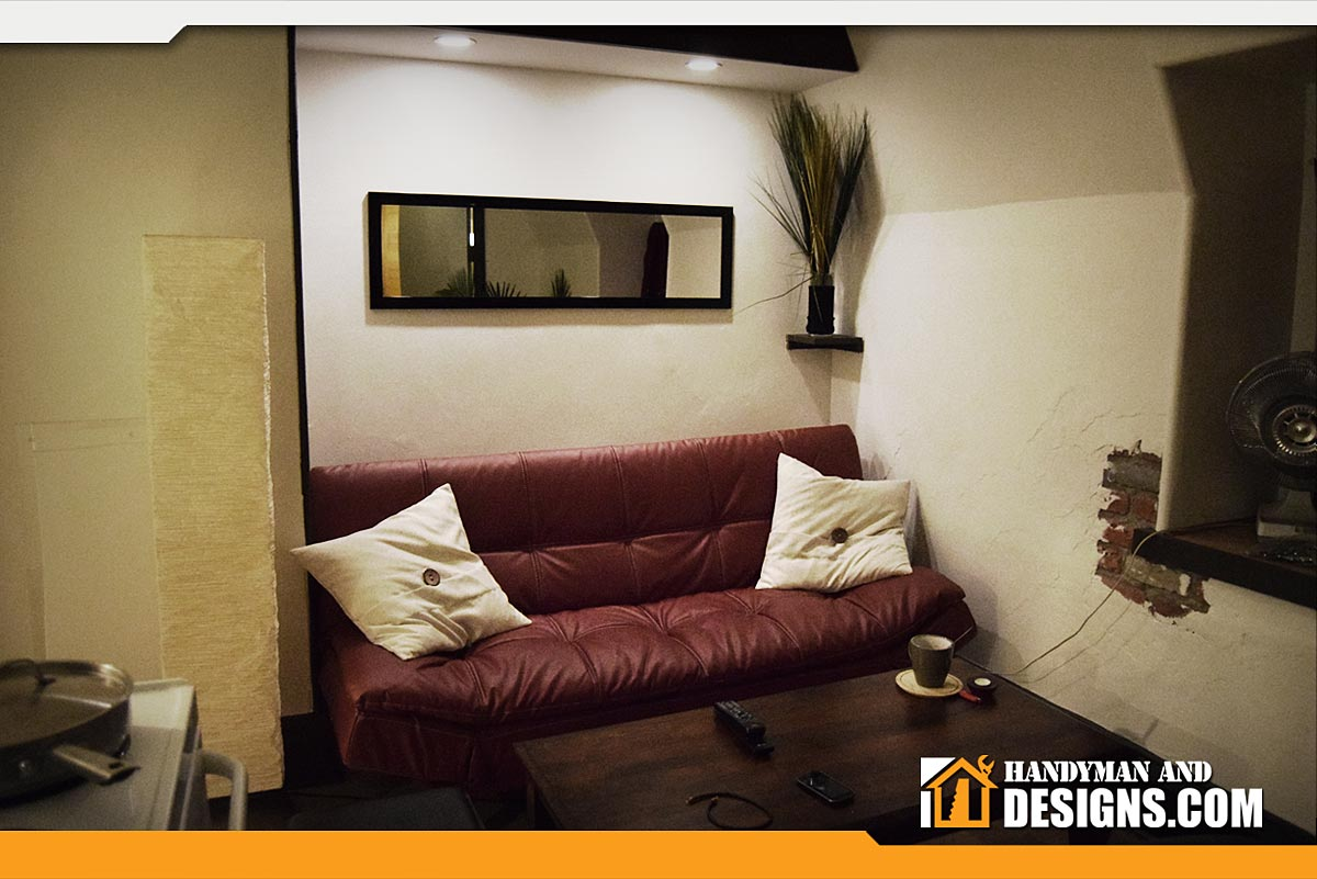 Room Renovation and Design img-3