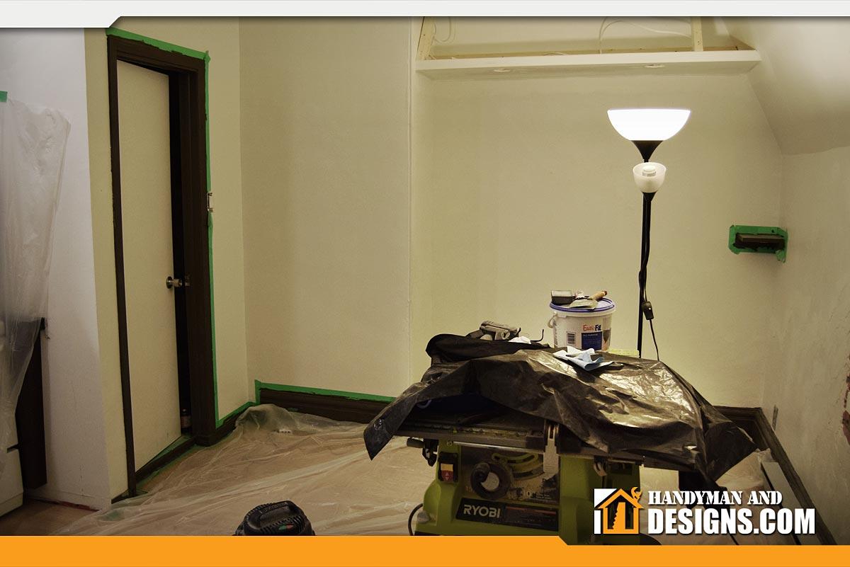 Room Renovation and Design img-7