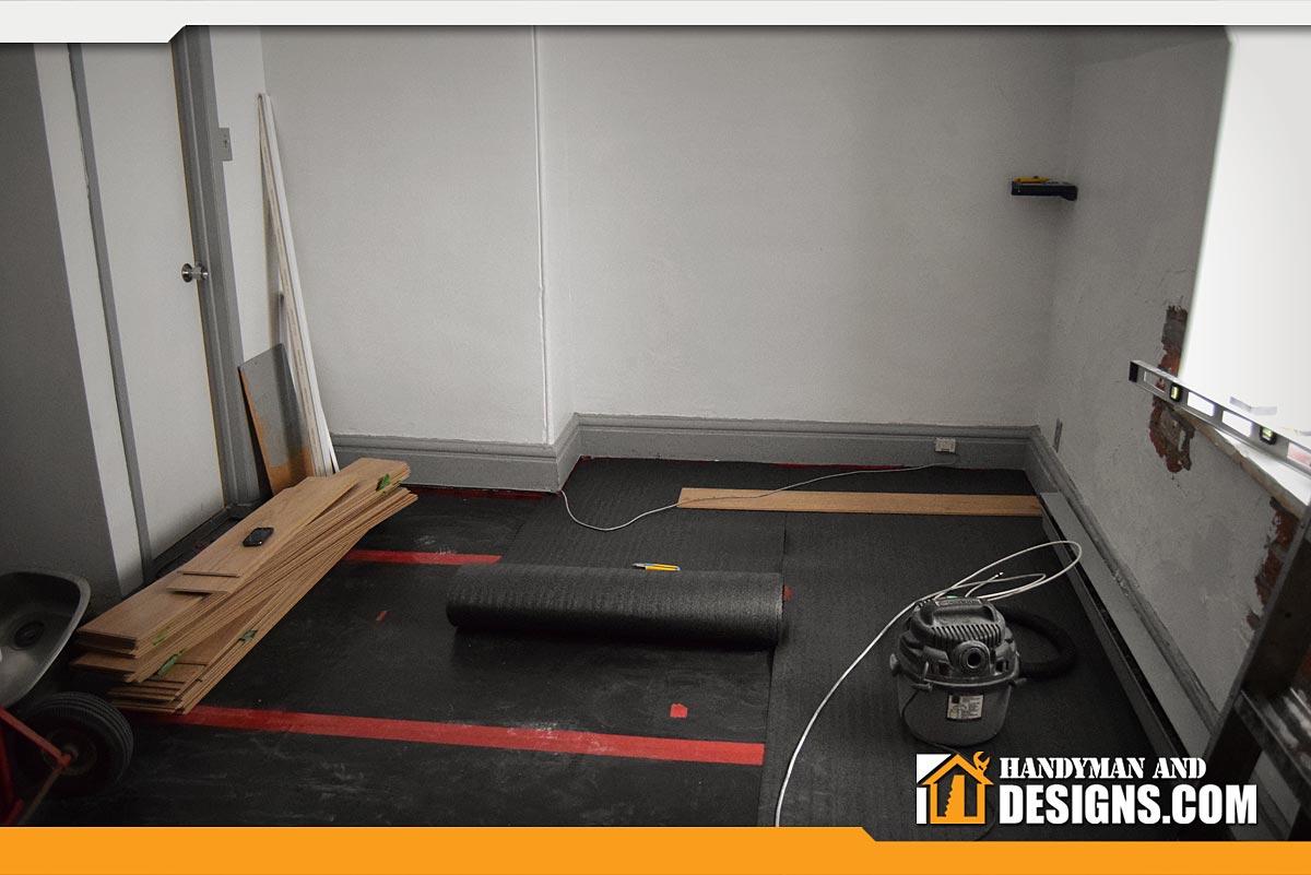 Room Renovation and Design img-8